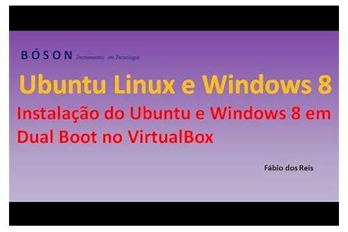 image do windows 7 do baixar do virtualbox