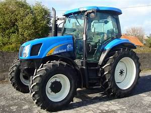 New Holland L785 Skid Steer Loader Illustrated Parts List