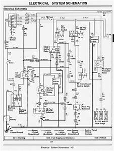 John Deere 2305 Parts Diagram Ignition  U2022 Downloaddescargar Com