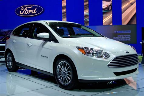 ford electric file 2012 ford focus electric vehicle msvg 01 trimmed jpg