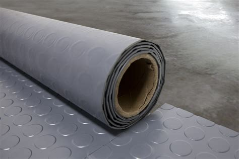 diy garage floor containment mats garage floor protector mat gurus floor
