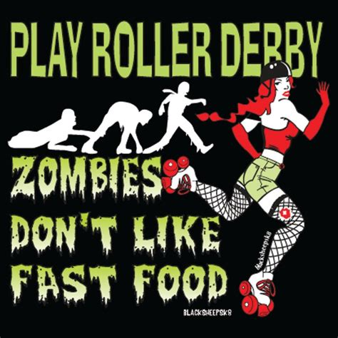 Roller Derby Meme - best 160 roller derby memes inspirational things images on pinterest other