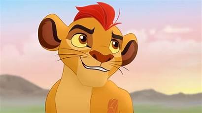 Lion Guard Fanpop