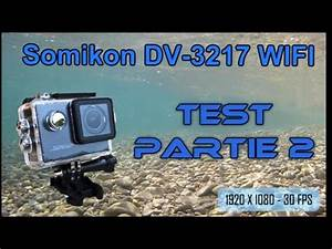 Wlan Cam Test : test cam ra sport somikon dv 2 3 youtube ~ Eleganceandgraceweddings.com Haus und Dekorationen