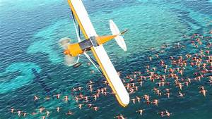 Where Can I Get Free Microsoft Word Microsoft Flight Simulator Is Designed For Pc And