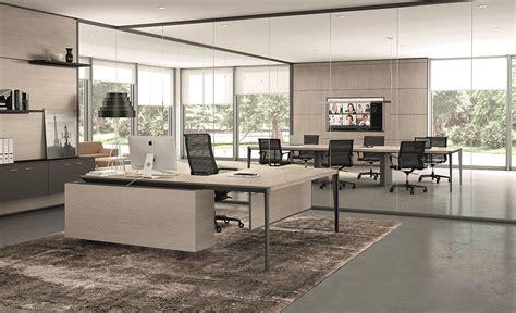 attitudes bureaux bureau direction luxe