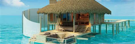chambre sur pilotis maldives maldives destinations indien hotels de luxe com