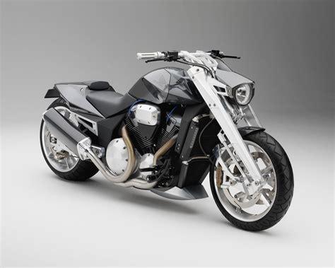 Honda Bikes Informative Blog Honda Bikes Wallpaper