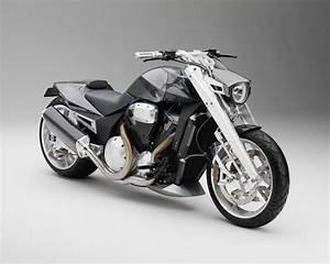 Mc Concept : informative blog honda bikes wallpaper ~ Gottalentnigeria.com Avis de Voitures
