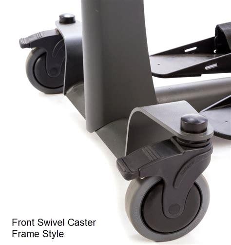 easystand evolv order form easystand original evolv sit to stand standing frame