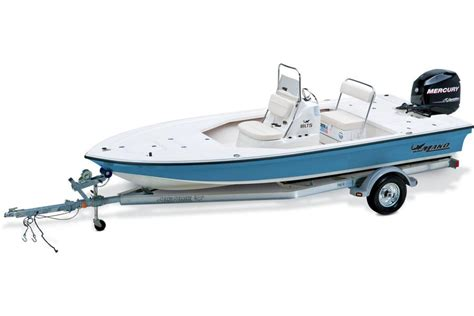 Mako Boat Trailers For Sale by Mako Boats Inshore Boats 2014 18 Lts Description