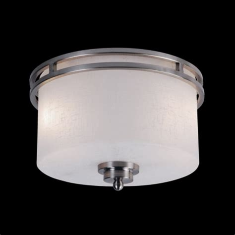 installing the drop ceiling light fixtures light