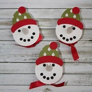 Teelichter Basteln Weihnachten : zauberhaft handgemacht schneemann teelichter led punch art su meine laternen basteln ~ Frokenaadalensverden.com Haus und Dekorationen