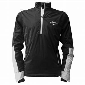 70%OFF Callaway 2015 Mens Weather Series Thermal Insulated ...