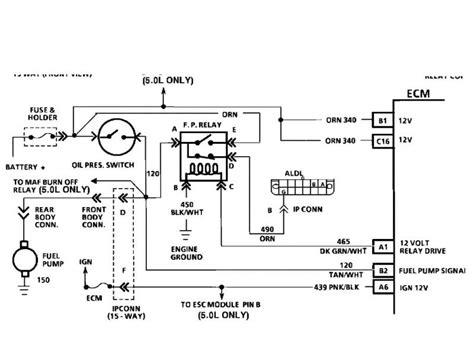 impressive ranco pressure switch wiring diagram no start maybe the pressure switch