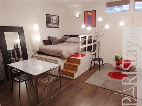 rent  studio apartment latest