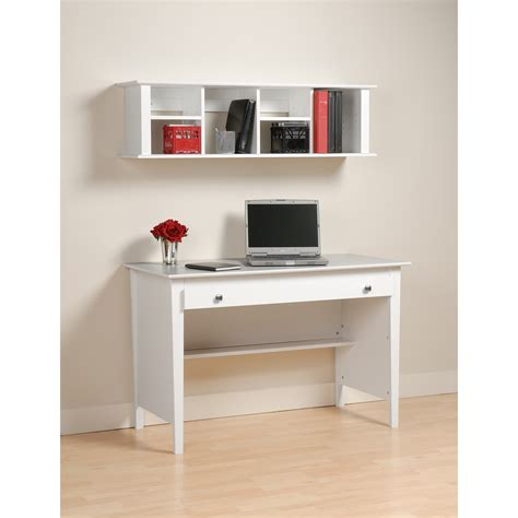 cool office desks gorgeous desk designs for any office simple desk design wood executive office desk