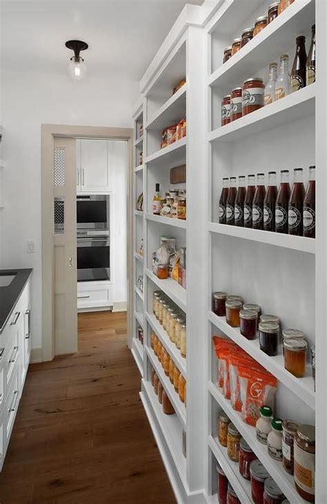 storage   necessity   pantry    designed