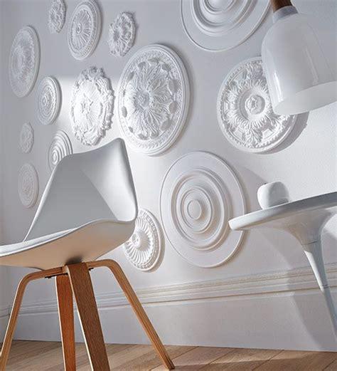 rosace plafond pas cher les 25 meilleures id 233 es de la cat 233 gorie rosace plafond sur d 233 corer du polystyr 232 ne l