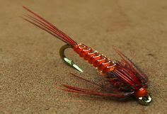 fly tying images fly tying fly fishing fly
