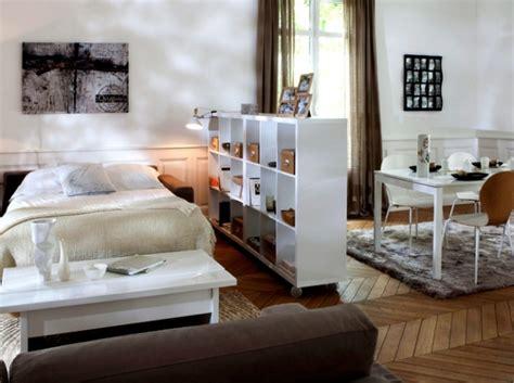 separer une chambre en deux idee pour separer une chambre en deux choosewell co
