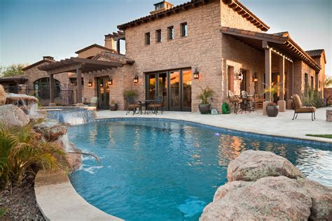 design  swimming pool  fit  budget  lifestyle
