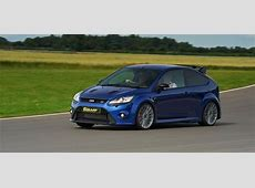 Ford Focus Northern Ireland 20172018 Ford Reviews
