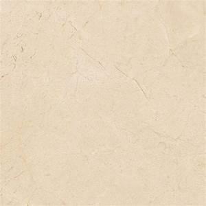 Pegasus 4 In X 4 In Crema Marfil Marble Sample 99998