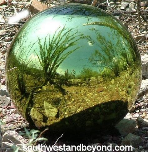 spheres for the garden glass gazing balls garden globes mirrored spheres witching spheres blown glass