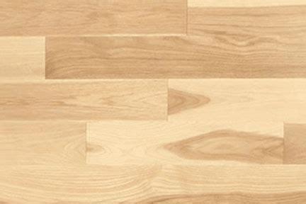 light brown wood floors unfinished hardwood flooring country mouldings