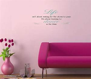 Compare prices on inspirational dance quotes