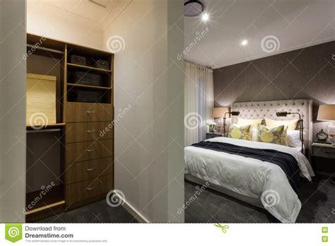 placard moderne chambre placard moderne chambre placard dressing bleu armoire