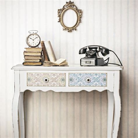 shabby chic console falesia consolle shabby chic console in wood with two