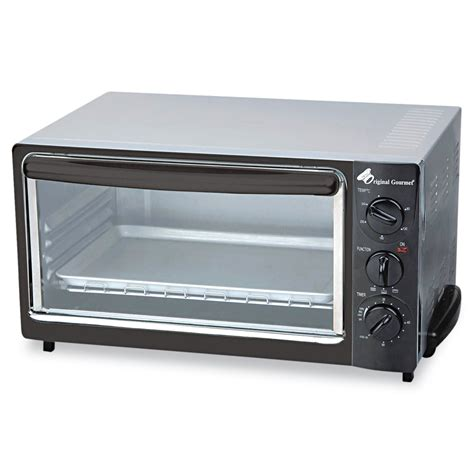 toaster oven uses get toaster oven with multi use pan and other toasters