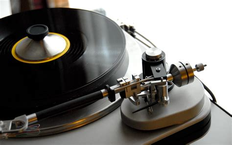 dj turntable wallpaper  images