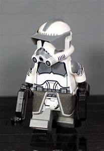 152 Best Images About Lego Star Wars On Pinterest Lego