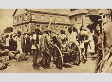 FileBritish Expeditionary Force in Freetown, 1919jpg