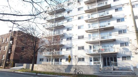 Permalink to 2 Bedroom Apartment Ottawa