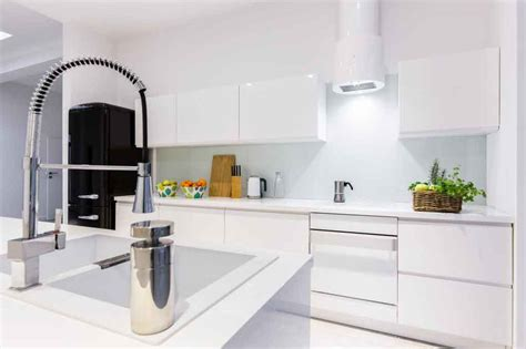 budget kitchen renovation cost