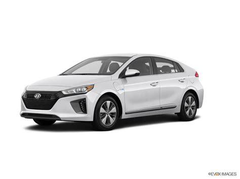 Horn Hyundai by Horn Hyundai Of Sheboygan New Pre Owned Hyundai