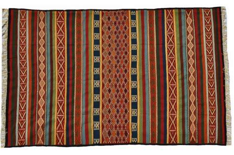 Magasin Tapis Berbere by Magasin De Tapis Marocain Tapis Berbere Kilim Tunisien