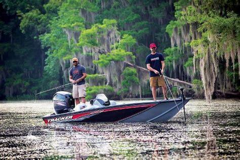 Bass Tracker Boats Fargo Nd by 2016 Tracker Pro Team 195 Txw Fargo Nd For Sale 58103