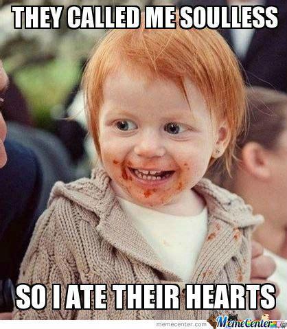 Evil Kid Meme - evil baby meme tumblr image memes at relatably com