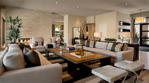 Small House Interior Design Ideas - Small, but Very