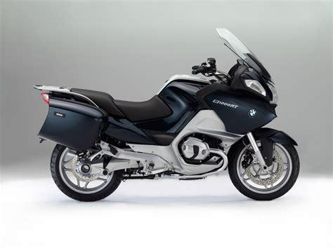 Bmw R 1200 Rt Image by 2009 Bmw R1200rt Moto Zombdrive