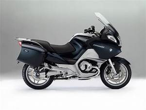 Bmw R 1200 Rt 2017 : bmw r 1200 rt 2017 prices in uae specs reviews for dubai abu dhabi sharjah ajman bike ~ Nature-et-papiers.com Idées de Décoration