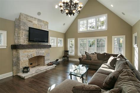 33 Living Room Designs With Beautiful Woodwork Throughout Reclaimed Victorian Flooring New Paint Wholesale Wood Warehouse Hamburg Hardwood Floor Refinishing Delaware County Pa Parquet Las Pinas Installing Bamboo Over Linoleum Zep Commercial Laminate Cleaner