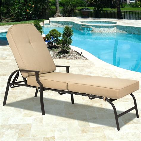 chaises discount discount outdoor chaise lounge chairs mariaalcocer com