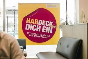 Hardeck Hilden Hilden : hardeck ein unternehmen mit herz f r den 5 herzlauf hilden herzlauf hilden e v ~ Eleganceandgraceweddings.com Haus und Dekorationen