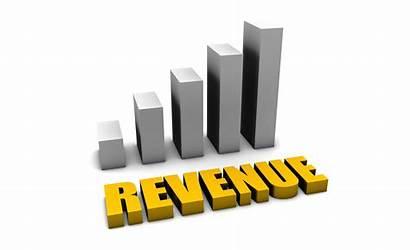 Revenue Budget Peterside Strategic Maritime Nimasa Sector